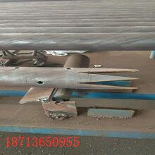 通化鋼花管生產廠家圖片