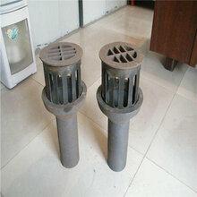 眉山泄水管公司/地址图片