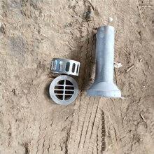 龙岩异形泄水管总代理-电话图片