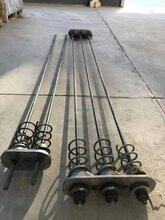 江苏预应力钢棒厂家——现货优惠图片