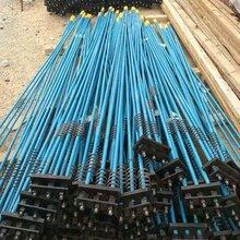 常州预应力钢棒厂家——现货优惠图片
