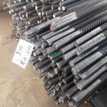镇江预应力钢棒厂家——现货优惠图片