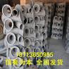 黄冈泄水管厂家——专业生产