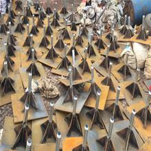 安庆沉降板厂家--全国发货图片