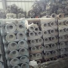 武漢泄水管工廠——現貨圖片