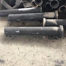 楚雄桥梁泄水管电话图片