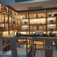 永世古缘字画钱币杂项,这里是北京私人收购古董