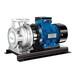 水泵范围增压、工业、生活供水、空调水循环、地下水
