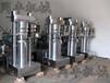 江西九江优质液压榨油机五一促销只有同丰价格最低8千8服务到家