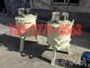 武威供应小型真空食用油滤油机一机多用价格便宜