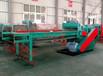 广西北海日产500公斤的金属撕碎机哪里有卖的