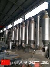 吉安安??h購買木炭機設備廠家免費提供技術上門安裝竹炭機械圖片