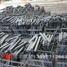 鷹潭全套竹炭機設備價格46800元可先拉貨使用后再付款圖片