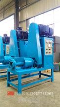吉林四平机制木炭机深受用户欢迎秸秆22000图片