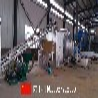 荆门市沙子烘干机设备价格低68000元即可购买厂家提供分期付款购买河沙烘干设备