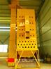 十堰稻谷烘干机设备多少钱日产60吨粮食烘干塔价格11万元