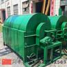武汉市小型多功能烘干机价格28000元什么都能烘干的机器