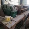 广西柳州二手撕碎机800型5.2万