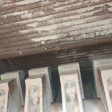 安徽馬鞍山二手砂石破碎機5萬元廠家低價出售