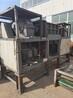 二手废钢撕碎机废塑料撕碎机同丰生产厂家