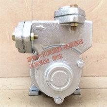 CM-50木川水泵单相离心泵?#35745;? />                 <span class=