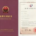 国家知识产权局专利局代办处专利申请受理工作规程图片