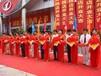 上海庆典舞台搭建公司,活动演出专用舞台搭建公司