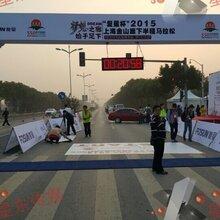 上海體育賽事策劃執行總公司
