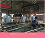 海南海口加压供水设备,变频恒压设备价格厂家直销