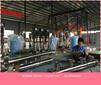 天津智能化箱式泵变频恒压供水设备高层加压厂家直销价格优惠,批发供应