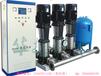海南三亚智能化箱式泵站厂家直销