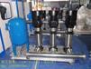 湖南华振供水供应宁夏中卫变频恒压供水设备厂家直销批发销售