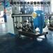 广西玉林华振厂家直接供应无负压供水设备二次加压供水设备批发价格优惠实在