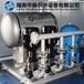 广西北海华振无负压供水设备二次加压供水设备批发价格厂家直销