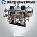 河北承德华振HZW智能无负压变频泵无负压给水装置无负压供水成套设备特价批发厂家直促