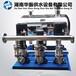 河北迁安华振HZH恒压变频供水设备变频恒压供水设备二次加压供水设备代理批发量大从优