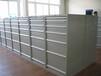 河南焦作工具柜厂家定制各型号重型工具柜多功能工具柜