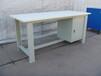 专业供应不锈钢工作桌防静电工作台医用采血车操作台试验台