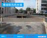 城市物业挡水板厂家热销专利产品汛期清仓优惠挡水板规格F5
