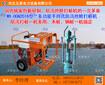 河北气动打桩机F5专业抗洪防汛#抢险救灾#打桩机(厂家)