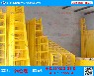 F5电力绝缘伸缩梯-鱼竿梯竹节梯-便携式绝缘梯特惠供应