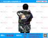 厂家热销应急救援组合工具包F5防汛组合工具袋-批发零售