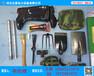 智能防汛组合工具包F5(价格)+防汛物资+组合工具包…