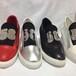 温州鞋业联盟承接各类鞋业订单