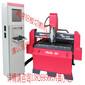 广东铝单板切割机欧锐克数控铝板切割机图片