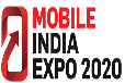 MobileIndia2020印度国际移动通信展