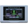 金立方计量-高速重量分级仪表触控屏电子秤