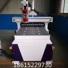 板材开料机多少钱一台如何防止开料机跑板木工全自动开料机价格