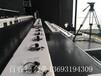 南京无线导览设备租赁