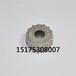 不锈钢316L非标零件加工厂收获机械配件